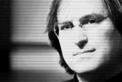 Steve Jobs The Lost Interview : Inédit au Cinéma