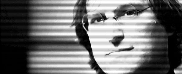 Steve Jobs The Lost Interview : Inédit au Cinéma