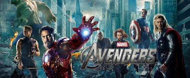 Avengers : Ubisoft Québec s'occupe du Jeu Vidéo