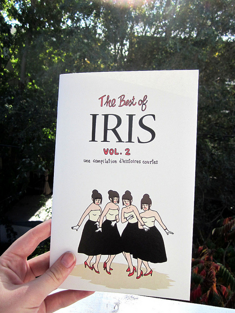 The-Best-og-Iris-Vol-2-Couverture-Geekorner