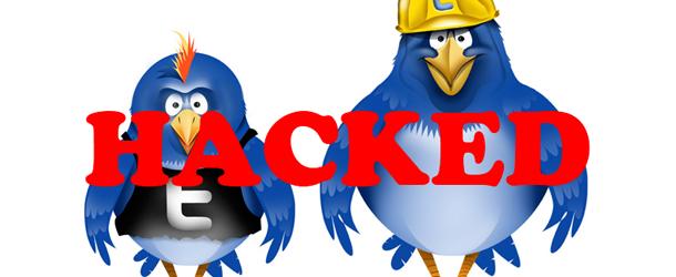 Twitter : 55000 comptes piratés