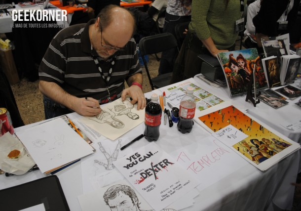 Ty-Templeton-montreal-comiccon-2011-geekorner-1