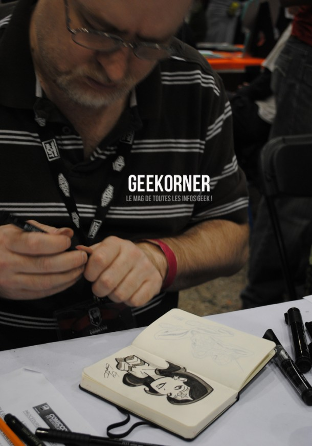 Ty-Templeton-montreal-comiccon-2011-geekorner-10