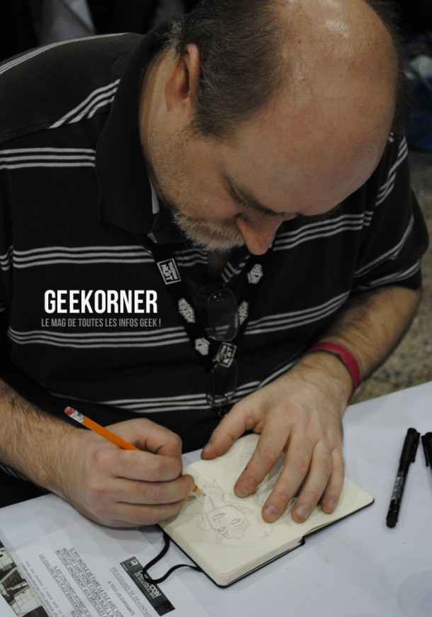 Ty-Templeton-montreal-comiccon-2011-geekorner-4