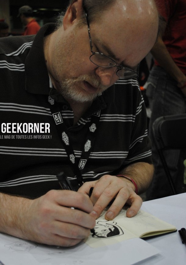 Ty-Templeton-montreal-comiccon-2011-geekorner-6