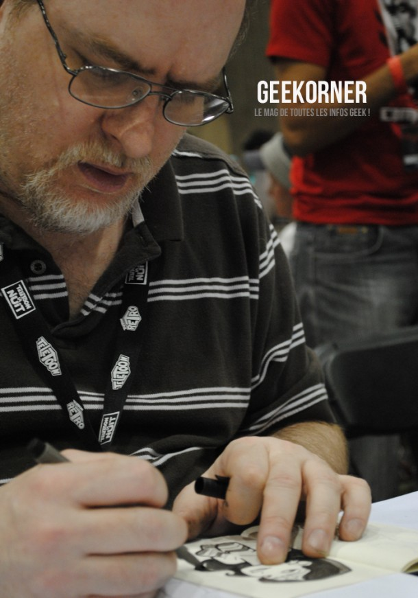 Ty-Templeton-montreal-comiccon-2011-geekorner-8