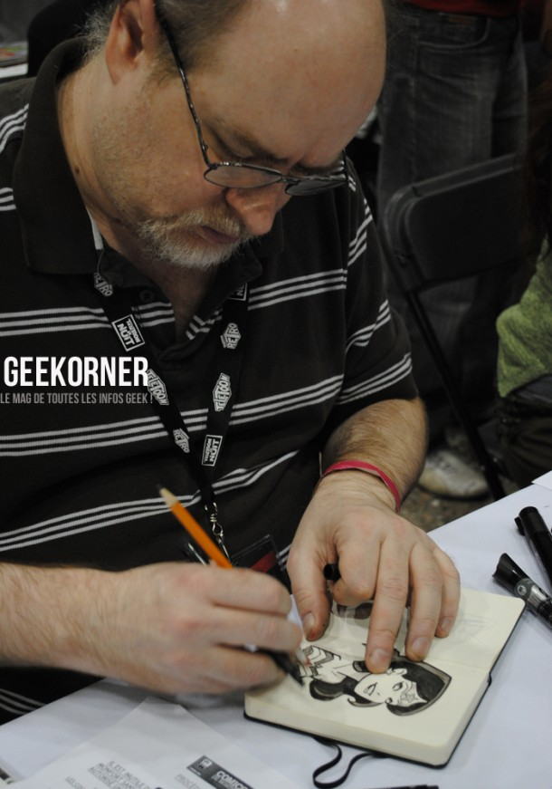 Ty-Templeton-montreal-comiccon-2011-geekorner-9
