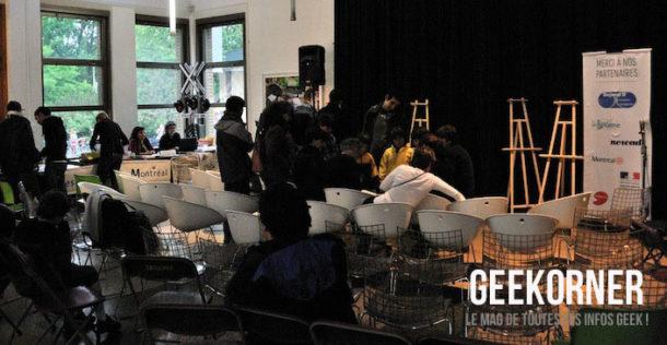 Visite-Lieux-FBDM-2012-Geekorner-7