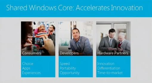 Windows Phone 8-04