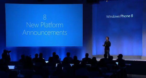 Windows Phone 8-05