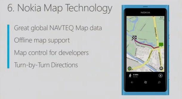 Windows Phone 8-13
