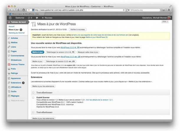 WordPress-332-Mise-a-Jour-Geekorner-1-1024x744