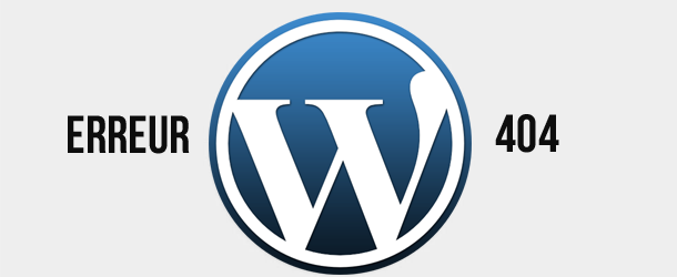 WordPress : Rediriger ses Articles Facilement