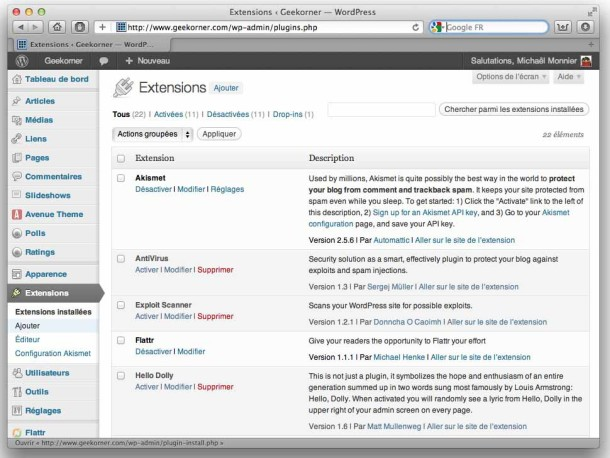 WordPress-Redirection-Tutoriel-Geekorner1