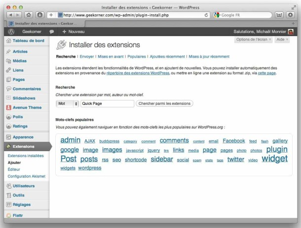 WordPress-Redirection-Tutoriel-Geekorner2