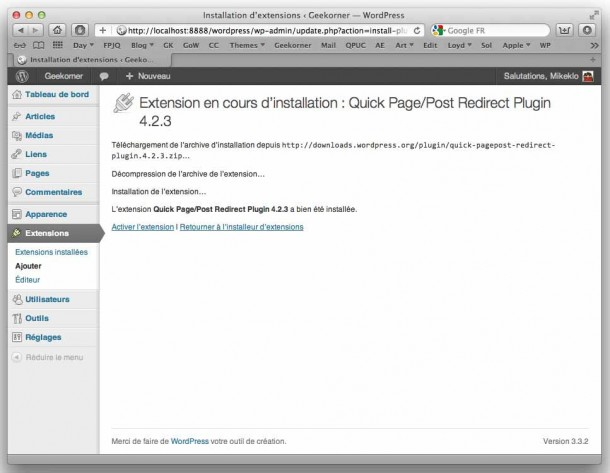 WordPress-Redirection-Tutoriel-Geekorner4