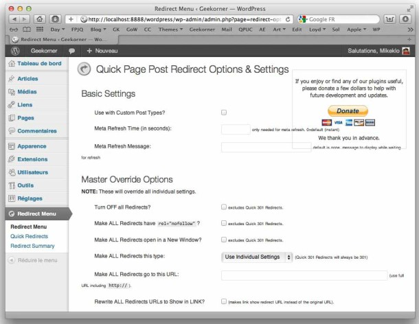 WordPress-Redirection-Tutoriel-Geekorner6