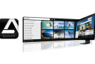 Yahoo Axis : Yahoo lance son Navigateur Internet