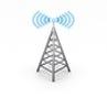 antenne-iphone4s-apple-geekorner