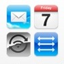 autres-fonctions-ios5-apple-logo-geekorner