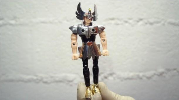 chevalier-du-zodiaque-jouet-geekorner