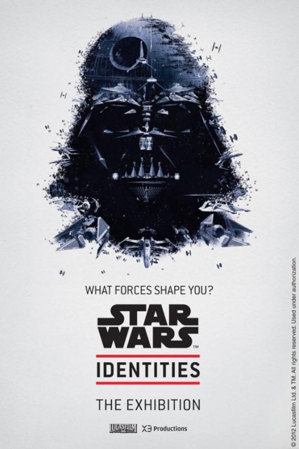 darth-dark-vador-star-wars-montreal-2012-geekorner-682x1024