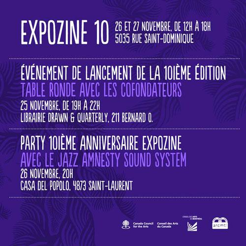 expoevents2011eflyer-geekorner