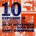 expozine-2011-eflyer-geekorner thumbnail