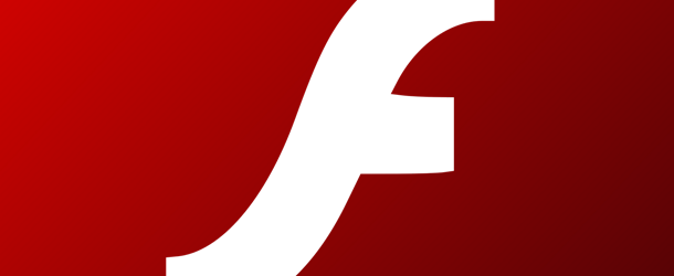 Adobe : Mort de Flash sur Mobiles