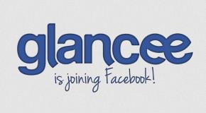 Géolocalisation : Facebook achète Glancee
