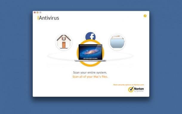 iAntivirus-Mac-Gratuit-Geekorner-2