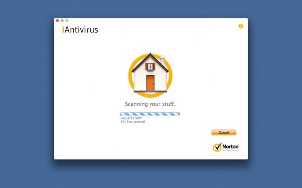 iAntivirus-Mac-Gratuit-Geekorner-3