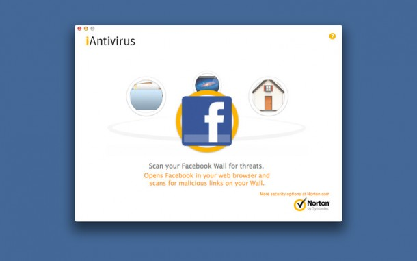 iAntivirus-Mac-Gratuit-Geekorner-4