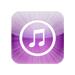 iMatch-apple-logo-geekorner