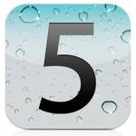 iOS-5-logo-apple-geekorner-150x150