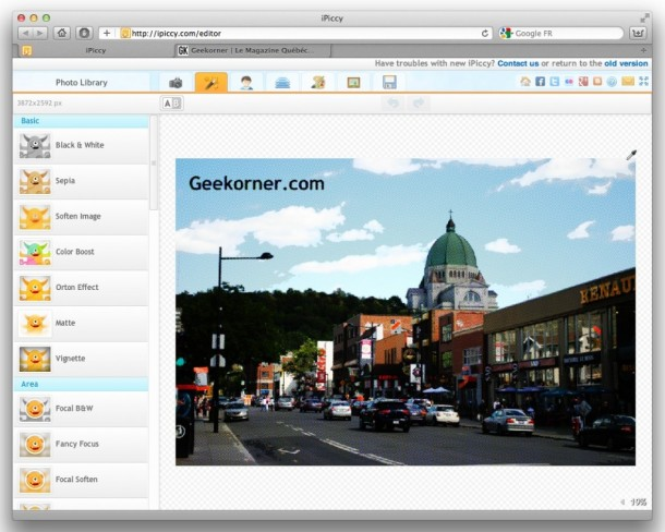 iPiccy.com-Geekorner-3-1024x820