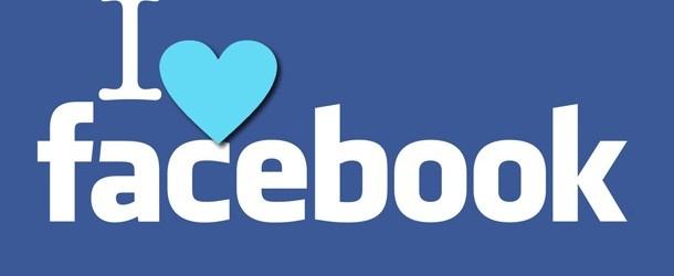 Facebook : Êtes-vous accros ? Le Test
