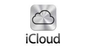 iCloud : Service de stockage en ligne d'Apple