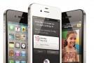 iPhone 4S : Tout ce qu'il faut savoir