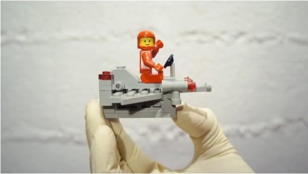 lego-jouet-geekorner-1