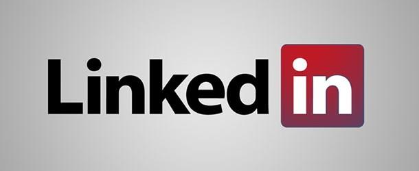 LinkedIn : 6,5 millions de comptes piratés