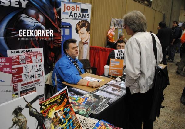 montreal-comiccon-2011-geekorner-2