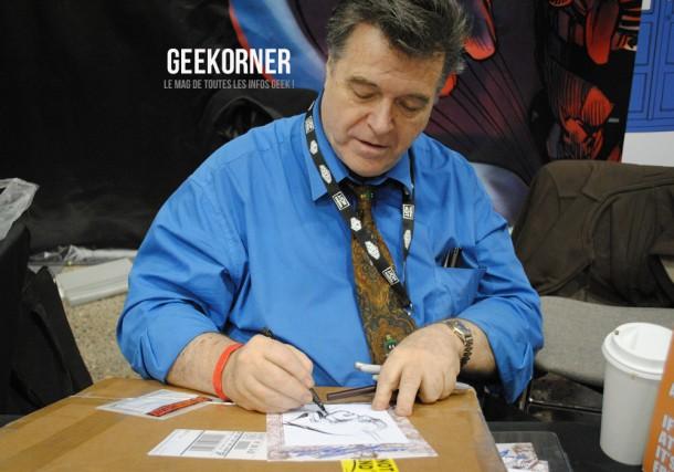 montreal-comiccon-2011-geekorner-5