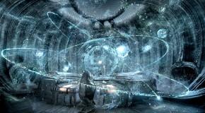 Prometheus : les Origines d'Alien au Cinéma en Juin 2012