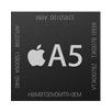 puce-A5-apple-geekorner