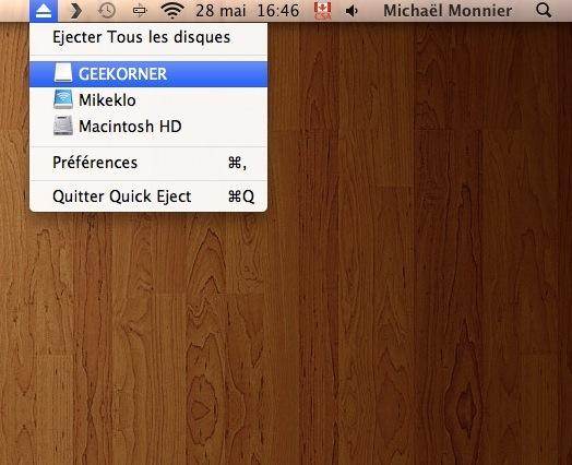 quick-eject-mac-geekorner-1