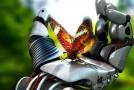 Japon : un Robot de Voyage sur votre épaule