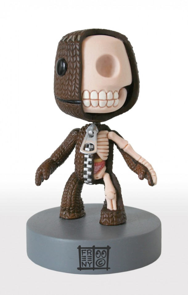 sackboy_anatomical_sculpt_by_freeny-d3cteco