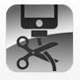 sans-pc-ios5-apple-logo-geekorner
