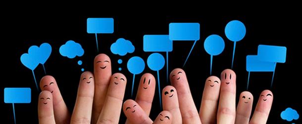 So.cl de Microsoft : Réseau Social ou Forum ?